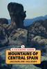 The Mountains of Central Spain by Jacquline Oglesby published by Cicerone