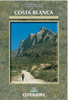 Costa Blanca Walks: Vol 1 West by Bob Stansfield published by Cicerone