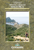 Trekking through Mallorca by Paddy Dillon published by Cicerone