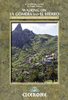 Walking on La Gomera and El Hierro by Paddy Dillon published by Cicerone