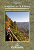 Walking on La Palma by Paddy Dillon published by Cicerone