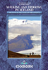 Walking and Trekking in Iceland by Paddy Dillon published by Cicerone