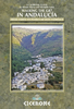 Walking the GR7 in Andalucia by Michelle Lowe and Kirstie Shirra published by Cicerone