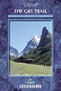 The GR5 Trail by Paddy Dillon published by Cicerone