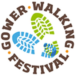 Gower Walking Festival 2014